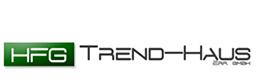 Partner_hfg-trendhaus