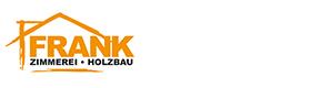 Partner_logo_mitschein