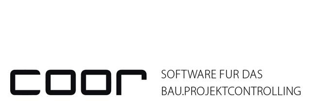 Software_Ebene 4